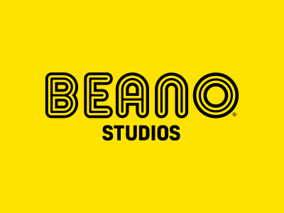 Beano Productions Limited