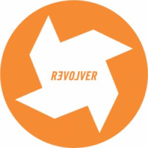 Revolver Design Limited