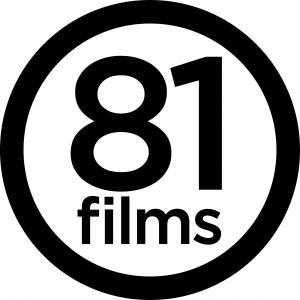 81 films