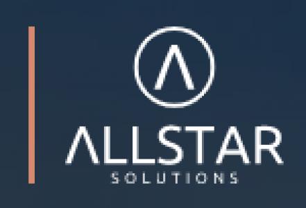 Allstar Solutions