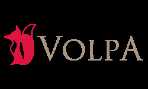 Volpa/Cunningly Good