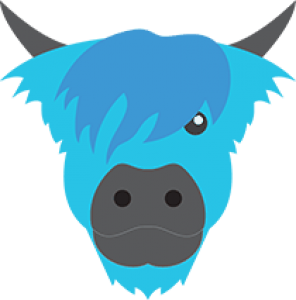 Blue Coo