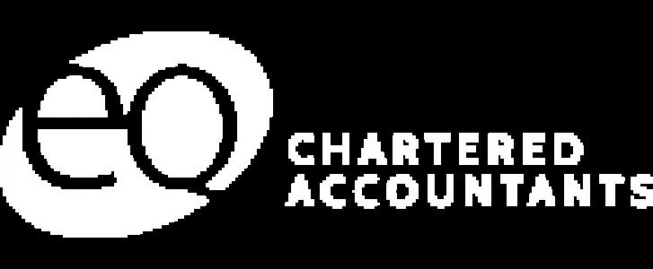 EQ Accountants