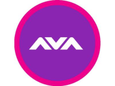 Ava Media Ltd