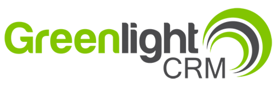 Greenlight Innovation Ltd