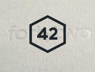 Forty Two Studio