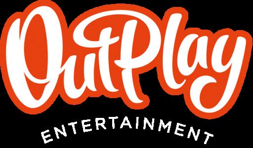 Outplay Entertainment