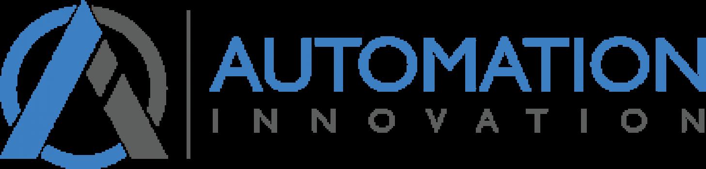 Automation Innovation