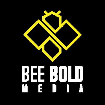 Bee Bold Media Ltd