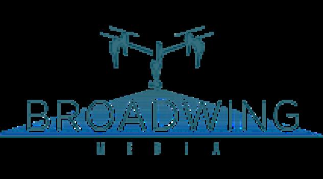 Broadwing Media Ltd