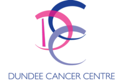 Dundee Cancer Centre