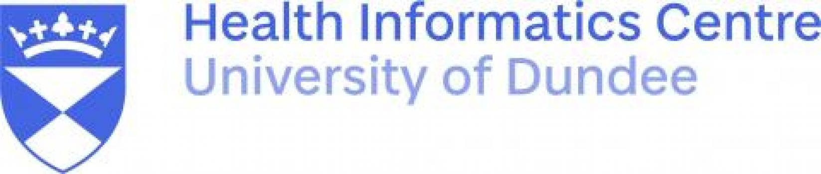Health informatics Centre