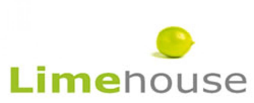 Limehouse Design Limited