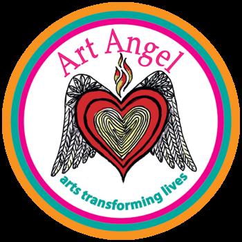ART Angel (Scotland) Limited