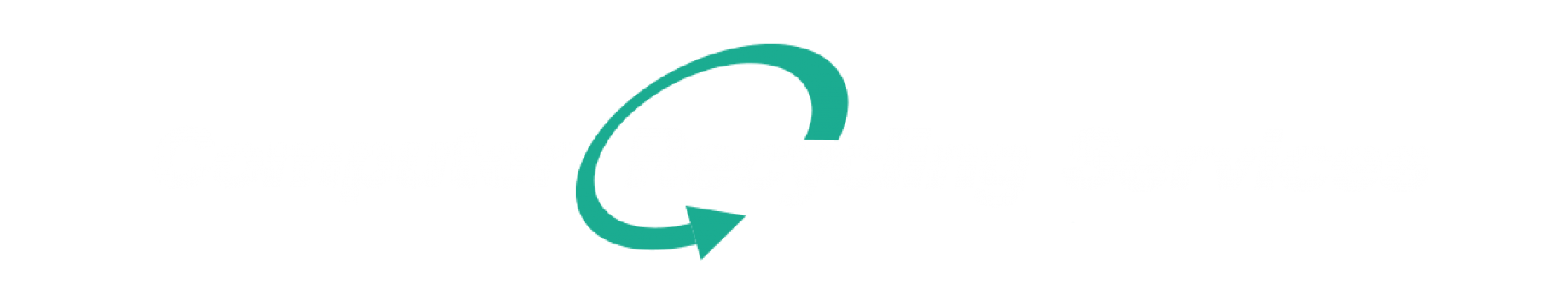 Computer Recycling Services Limited