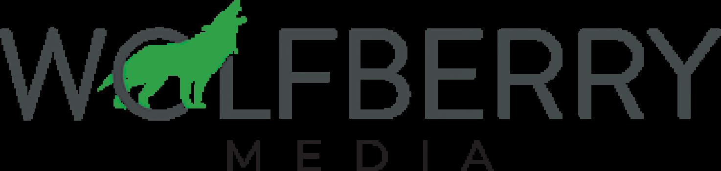 Wolfberry Media
