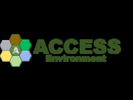 Access Environment