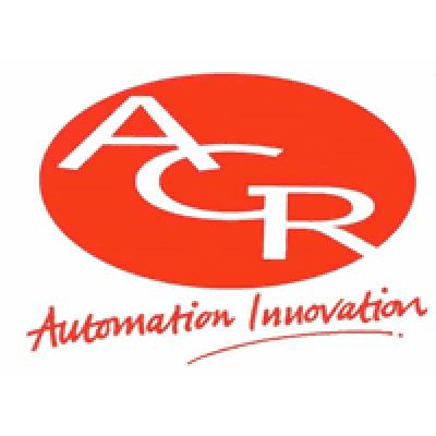 AGR Automation