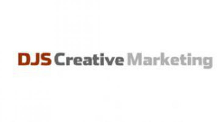 DJS Creative Marketing
