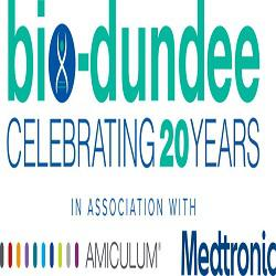 Bio Dundee International Conference