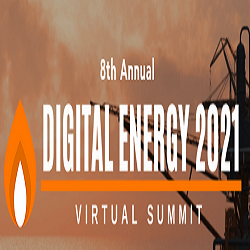 Digital Energy Summit 2021