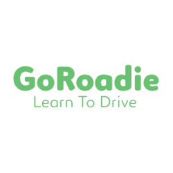 Introducing Dundee's Latest Startup: GoRoadie
