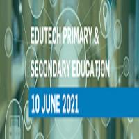 Future Scotland - Edutech 2021