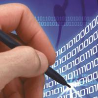 Generation-Tech: Crossing the Digital Divide'