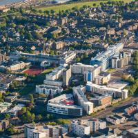 Forum to showcase Dundee's tech prowess