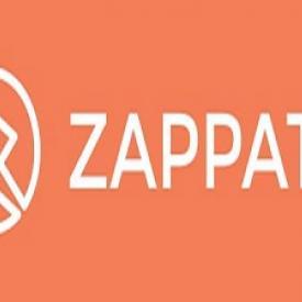 Viva Zappaty - Unity solution company chooses Dundee